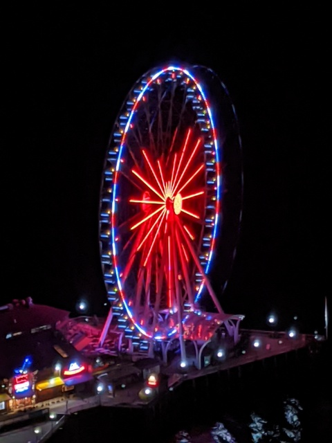 greatwheel